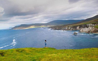 10 curiosidades de Irlanda