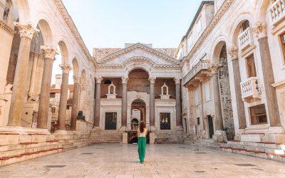16 Lugares Más «Instagrameables» del Mundo